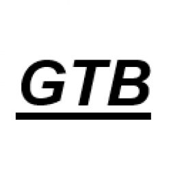 Privatdetektei Göltenboth GmbH